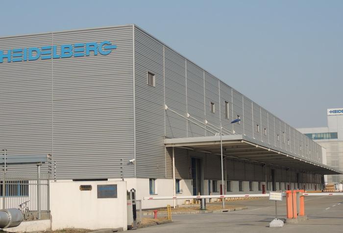 上海鸿怡彩钢结构有限公司-上海彩钢板|钢结构厂房|钢